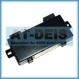 BMW E39 5er E38 7er Türmodul Beifahrer Steuergerät PM-BT 8377601