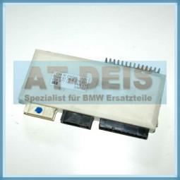 BMW E39 5er E38 7er GM III Grundmodul 3 High Steuergerät 8376691