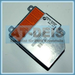 BMW E39 5er E36 3er E38 7er Airbag Steuergerät Sensor 8374799