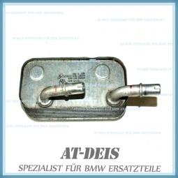 BMW E46 3er E83 E85 Wärmetauscher Ölkühler 7505826