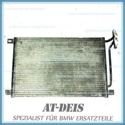 BMW E46 3er E83 X3 Kondensator Klimakühler 8377648