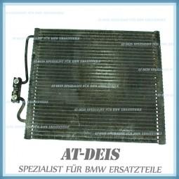 BMW E38 7er Klimakondensator Klimakühler 8391126