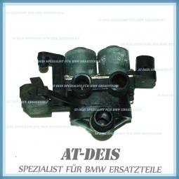 BMW E36 3er Heizungsventil Wasserventil Zusatzwasserpumpe 8375792