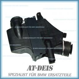 BMW E39 5er 520i M52 Luftfilterkasten Ansauggeräuschdämpfer 1436677