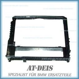 BMW E60 E61 5er M57 Modulträger Kühlerrahmen 7787443