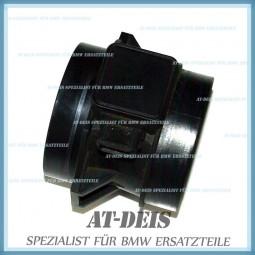 BMW E46 E39 E38 Luftmengenmesser Luftmassenmesser 5WK9605 1432356