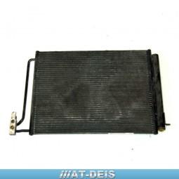BMW E53 X5 Klimakondensator Kondensator Klimaanlage 6914216