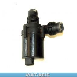 BMW E39 5er E38 7er Zusatzwasserpumpe Wasserpumpe 8381989