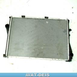 BMW E38 7er E39 5er M52 M54 M62 Wasserkühler Kühler 1436055 1436060