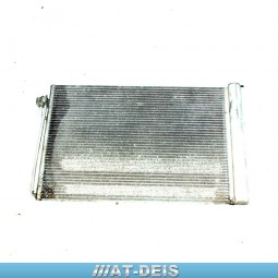 BMW E60 E61 5er E63 6er E65 7er Klimakondensator Klimakühler 8379885