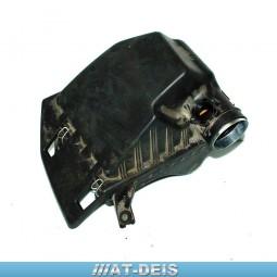 BMW E60 E61 5er E63 E64 Ansauggeräuschdämpfer Luftfilterkasten 7521030