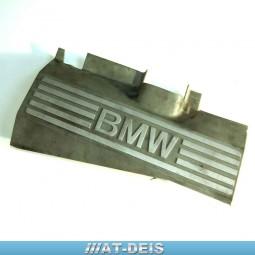 BMW E65 E60 E53 N62 Zündspulenabdeckung Abdeckhaube Zyl. 5-8 7508778