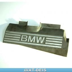 BMW E65 E60 E63 N62 Zündspulenabdeckung Abdeckhaube Zyl. 1-4 7508777