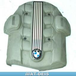 BMW E65 E66 N62 Schallschutzhaube Motorakustik Motorabdeckung 7511559