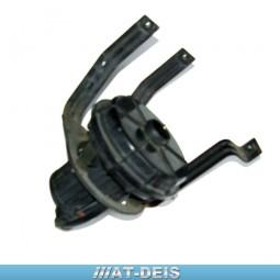 BMW E65 E66 7er Luftpumpe Sekundärpumpe Abgaspumpe 7506210 7572582