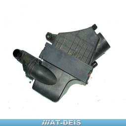 BMW E39 5er M52 Ansauggeräuschdämpfer Luftfilterkasten 1740667