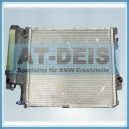 BMW E39 5er 520i 523i 528i Wasserkühler 1740699