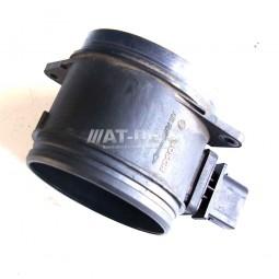 BMW E60 E61 5er N47 M57N M57N2 Luftmassenmesser LMM 7805415 0281002936