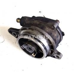 BMW E39 E46 E38 E53 M57 Vakuumpumpe Unterdruckpumpe Diesel 7795143