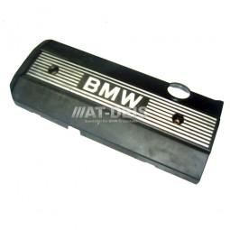 BMW E38 7er E39 5er E36 3er M52 Motorabdeckung Verkleidung 1748633