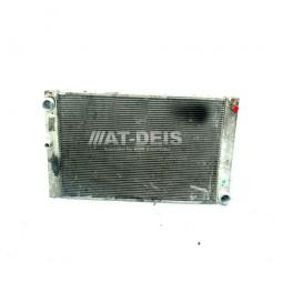 BMW E60 E61 5er M57 Wasserkühler Kühler Kühlmittelkühler 7795878