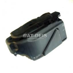 BMW E90 E91 3er E87 Abdeckung Akustik Hinten Motorabdeckung 7789009