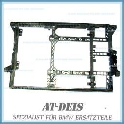 BMW E39 5er Rahmenteil Kühler Ölkühler Kühlerkassette 1740787