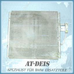 BMW E39 5er Klimakondensator Klimakühler 8378438