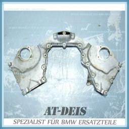 BMW E32 7er E31 8er M70 V12 Kettenkastengehäuse 1741318 1725802