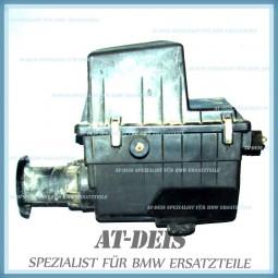 BMW E34 5er M40 518i Luftfilterkasten 1709818 1727349