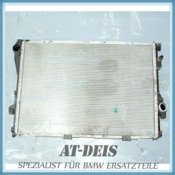 BMW E38 7er E39 5er M60 M52 Wasserkühler 1702969