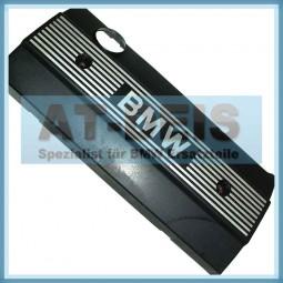 BMW E36 3er E34 5er M50 Motorabdeckung Haube 1703462