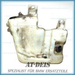 BMW E38 7er Scheibenwischer Behälter Flüssigkeitsbehälter 8352898