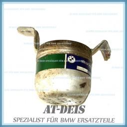 BMW E36 3er Z3 Klima Trocknerflasche 8375754