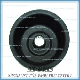 BMW E36 E46 3er Verkleidung Ablagebox Reserverad 1092276