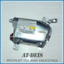 BMW E60 E61 5er Airbagmodul Schutzmodul Vorne Links 6963021