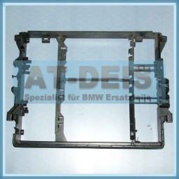 BMW E38 7er Kühler Kassette Rahmen Halter 1737826