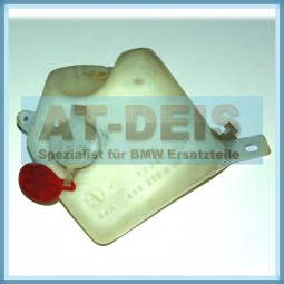 BMW E38 7er Behälter Intensivreinigung 8352899