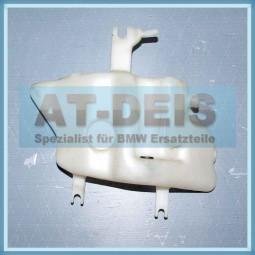 BMW E34 5er Flüssigkeitsbehälter Heckscheibe 1391805