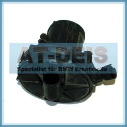 BMW E38 7er Luftpumpe Abgasschadstoff Sekunderpumpe 1707585