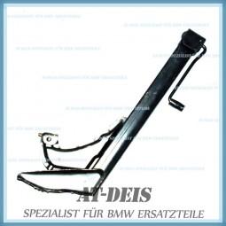 BMW E32 7er Wagenheber 1128771