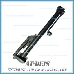 BMW E38 7er Wagenheber bis 09/98 1181541