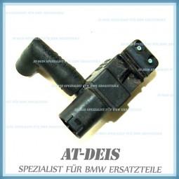BMW E38 Motorhaube Spritzdüse Links Heizbar 8360125