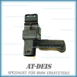 BMW E38 7er Motorhaube Spritzdüse Rechts Heizbar 8360126