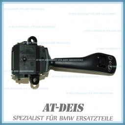 BMW E46 E39 E53 Schalter Scheibenwischer Wischerhebel 8363669