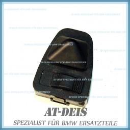 BMW E46 3er Schalter Spiegelverstellung 8373691