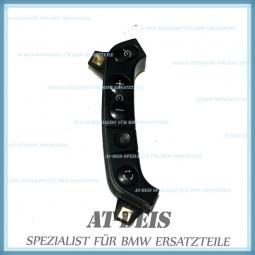 BMW E38 7er E39 5er Schalter Tempomat Umluft MFL Lenkrad 8363652