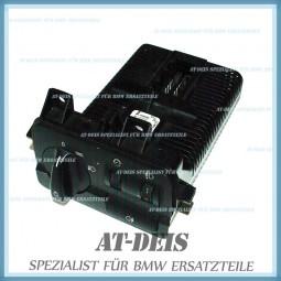 BMW E46 3er Lichtschalter Lichtschaltzentrum Schalter 6907944