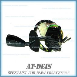 BMW E36 3er Z3 Blinkerhebel Abblendlicht Fernlicht 8360907