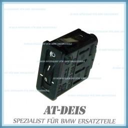 BMW E36 3er Schalter LWR Scheinwerfer Leuchtweitenregulierung 8360883
